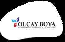 Olcay Boya